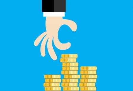 Apakah Strategi Martingale Cocok untuk Money Management di Pocket Option Trading?
