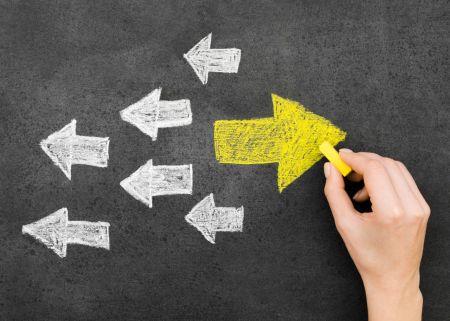 Semua Yang Perlu Anda Ketahui Tentang Trading dengan Divergensi di Pocket Option