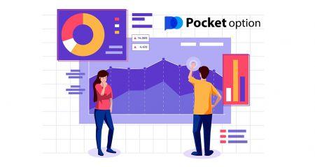 Cara Mendaftar dan Berdagang Opsi Digital di Pocket Option