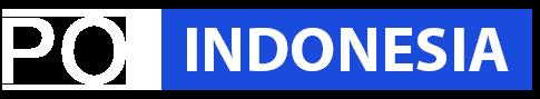 Pocket Option Indonesia